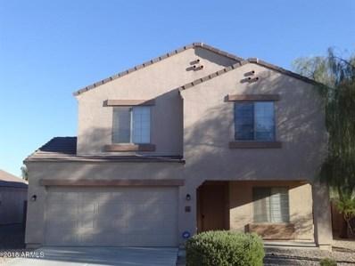 15963 W Gibson Lane, Goodyear, AZ 85338 - MLS#: 5797216