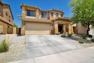 18364 W Sanna Street, Waddell, AZ 85355 - MLS#: 5797225