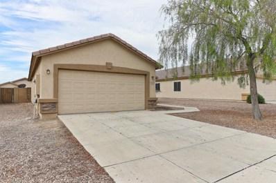 22827 W Pima Street, Buckeye, AZ 85326 - MLS#: 5797229