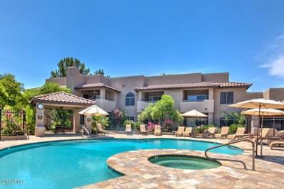 9451 E Becker Lane Unit 1042, Scottsdale, AZ 85260 - MLS#: 5797234