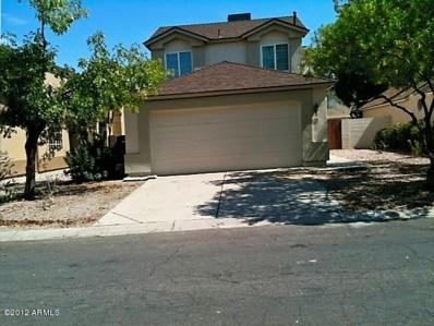 1811 S 39TH Street Unit 30, Mesa, AZ 85206 - MLS#: 5797247