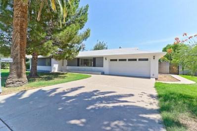 509 W Diana Avenue, Phoenix, AZ 85021 - MLS#: 5797248