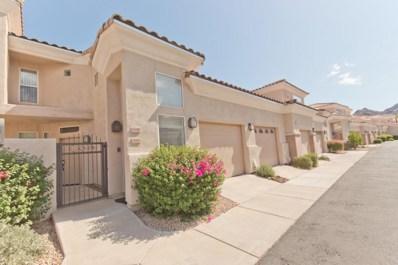 1747 E Northern Avenue Unit 259, Phoenix, AZ 85020 - MLS#: 5797258
