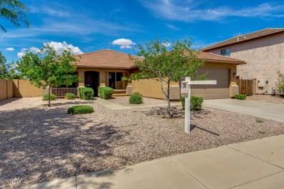 2198 W Mila Way, Queen Creek, AZ 85142 - MLS#: 5797260