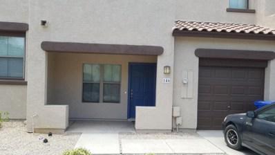 1886 E Don Carlos Avenue Unit 146, Tempe, AZ 85281 - MLS#: 5797264