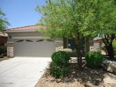 17784 W Paradise Lane, Surprise, AZ 85388 - MLS#: 5797269