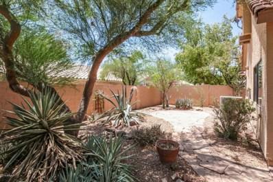 4641 W Harrison Street, Chandler, AZ 85226 - MLS#: 5797271