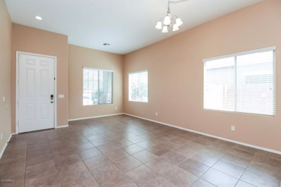 1441 E Thornton Avenue Unit 0, Gilbert, AZ 85297 - MLS#: 5797288