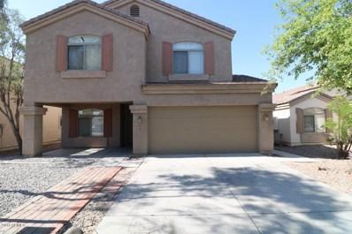 3127 W Pecan Road, Phoenix, AZ 85041 - MLS#: 5797305
