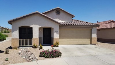 2339 S Joslyn --, Mesa, AZ 85209 - MLS#: 5797309