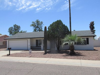 1433 W Topeka Drive, Phoenix, AZ 85027 - MLS#: 5797312