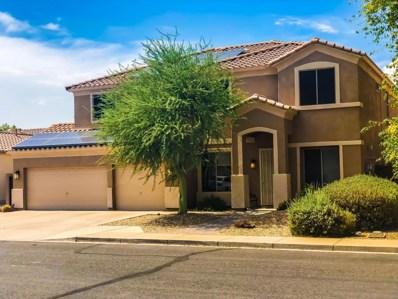12938 W Estero Lane, Litchfield Park, AZ 85340 - MLS#: 5797319