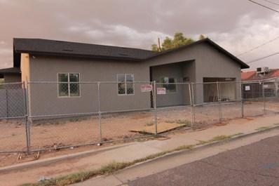 1350 E Indianola Avenue, Phoenix, AZ 85014 - MLS#: 5797321