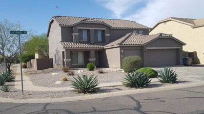 3301 E San Manuel Road, San Tan Valley, AZ 85143 - MLS#: 5797333