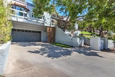 7549 N 20TH Street, Phoenix, AZ 85020 - #: 5797335