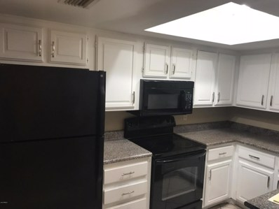 461 W Holmes Avenue Unit 286, Mesa, AZ 85210 - MLS#: 5797337