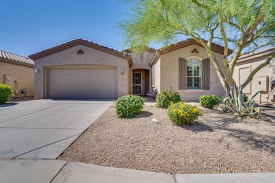 4331 E Ficus Way, Gilbert, AZ 85298 - MLS#: 5797338