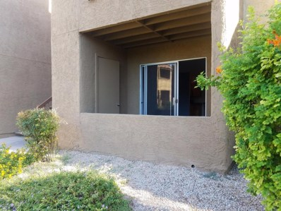 5877 N Granite Reef Road Unit 1125, Scottsdale, AZ 85250 - MLS#: 5797343