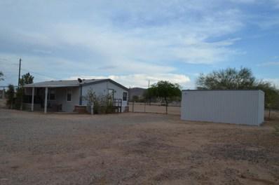 19237 E Mews Road, Queen Creek, AZ 85142 - MLS#: 5797360