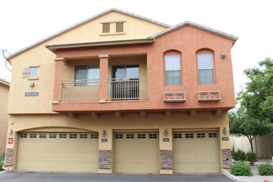 2401 E Rio Salado Parkway Unit 1010, Tempe, AZ 85281 - MLS#: 5797364