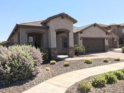 3063 E Baars Avenue, Gilbert, AZ 85297 - MLS#: 5797376