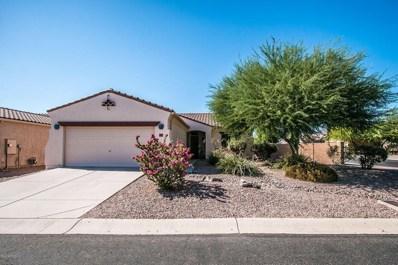 10478 E Trailhead Court, Gold Canyon, AZ 85118 - MLS#: 5797380