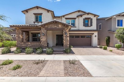 10333 E Kinetic Drive, Mesa, AZ 85212 - MLS#: 5797382
