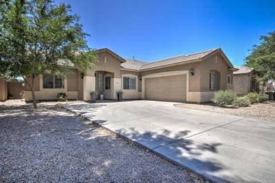 19837 E Carriage Way, Queen Creek, AZ 85142 - MLS#: 5797396