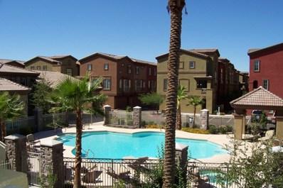 1920 E Bell Road Unit 1097, Phoenix, AZ 85022 - MLS#: 5797401