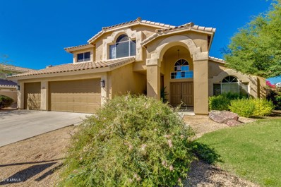 30614 N 45TH Place, Cave Creek, AZ 85331 - MLS#: 5797425