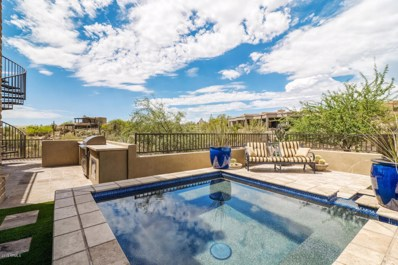 10801 E Happy Valley Road Unit 138, Scottsdale, AZ 85255 - MLS#: 5797433