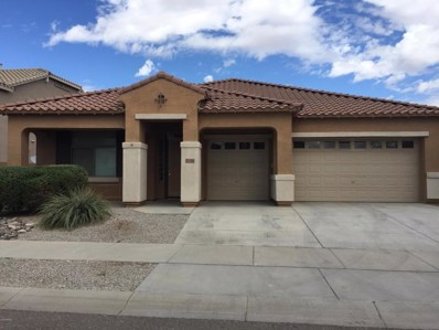 17560 W Andora Street, Surprise, AZ 85388 - MLS#: 5797445