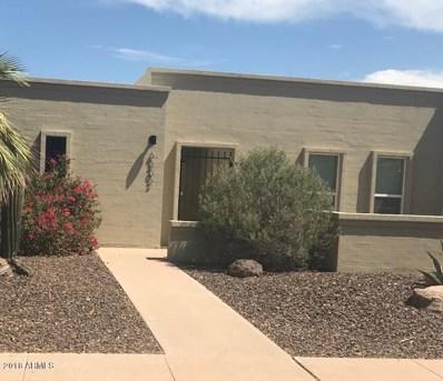 6302 E Pinchot Avenue, Scottsdale, AZ 85251 - MLS#: 5797448