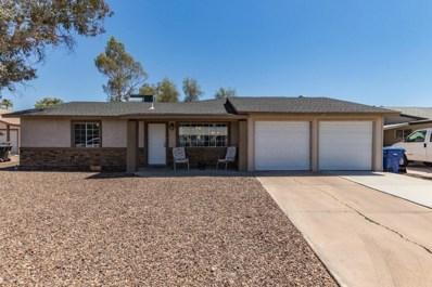 2515 E Irwin Circle, Mesa, AZ 85204 - MLS#: 5797453