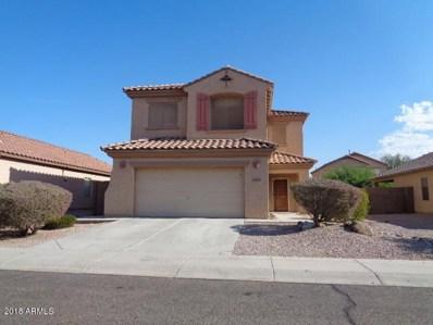 11726 W Grant Street, Avondale, AZ 85323 - MLS#: 5797458