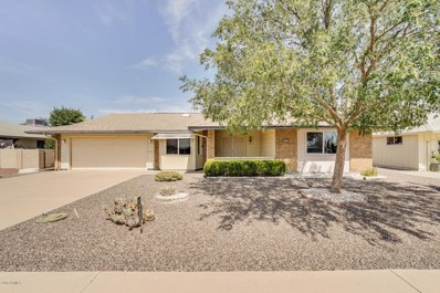 14432 N McPhee Drive, Sun City, AZ 85351 - MLS#: 5797462