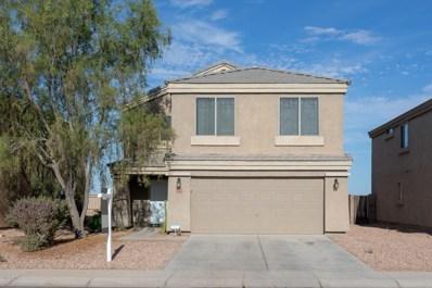 18878 N Toledo Avenue, Maricopa, AZ 85138 - MLS#: 5797463