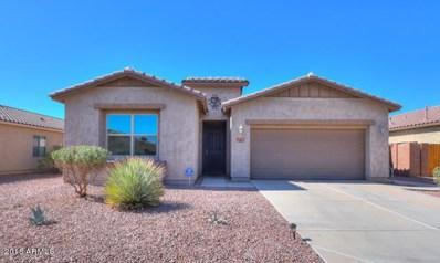 40484 W Parkhill Drive, Maricopa, AZ 85138 - MLS#: 5797466