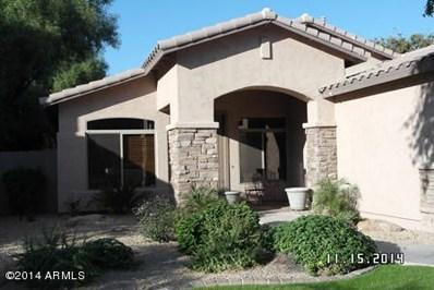 1684 E Park Avenue, Gilbert, AZ 85234 - MLS#: 5797468