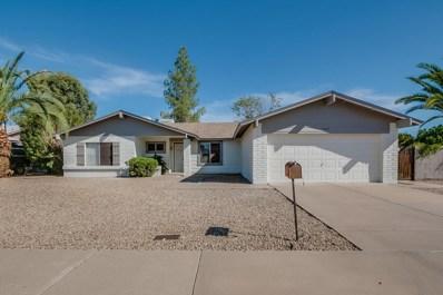 3049 W Marconi Avenue, Phoenix, AZ 85053 - MLS#: 5797470