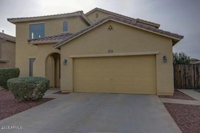 4541 E Hazeltine Way, Chandler, AZ 85249 - MLS#: 5797471