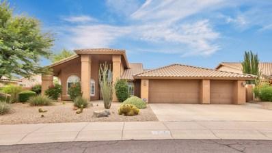30256 N 47TH Street, Cave Creek, AZ 85331 - MLS#: 5797479