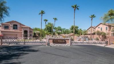 6730 E Preston Street Unit 46, Mesa, AZ 85215 - MLS#: 5797485