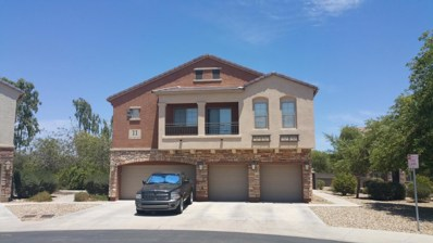 469 N 169TH Avenue, Goodyear, AZ 85338 - MLS#: 5797488