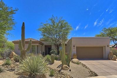 34043 N 66TH Place, Scottsdale, AZ 85266 - MLS#: 5797491