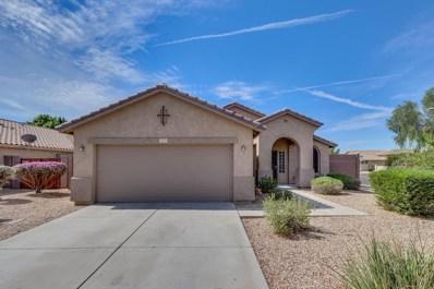 15555 W Hilton Avenue, Goodyear, AZ 85338 - MLS#: 5797493