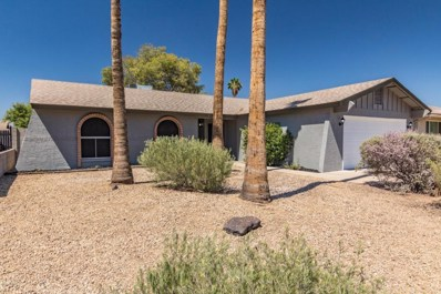 2936 W Michigan Avenue, Phoenix, AZ 85053 - MLS#: 5797514