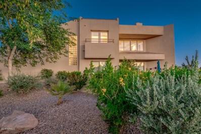 7760 E Gainey Ranch Road Unit 1, Scottsdale, AZ 85258 - MLS#: 5797532