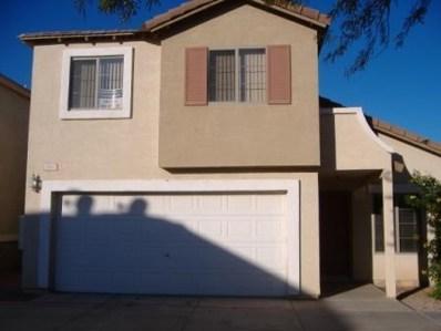 1310 S Red Rock Street Unit C, Gilbert, AZ 85296 - MLS#: 5797533