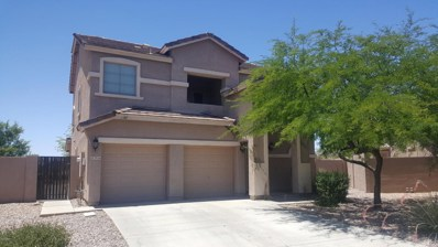 29136 N Red Finch Drive, San Tan Valley, AZ 85143 - MLS#: 5797535